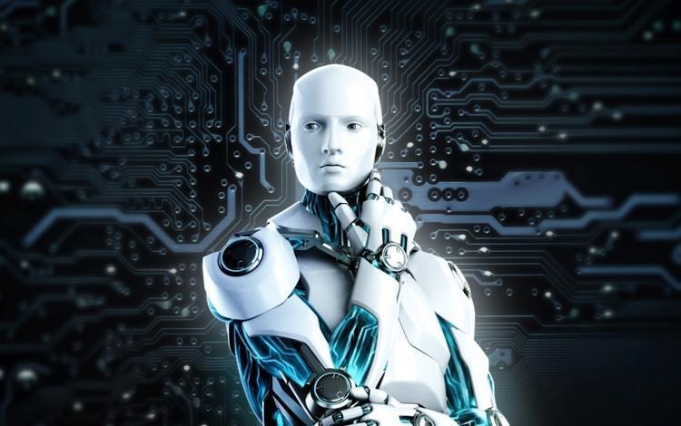 آیا روبات ها جایگزین قضات خواهند شد؟