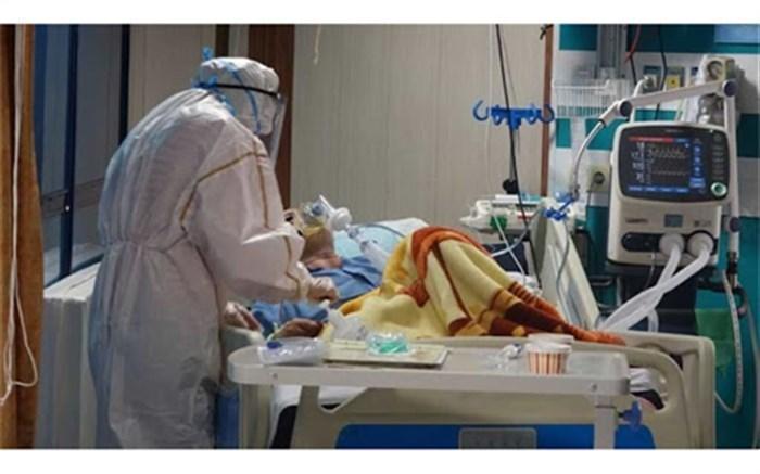 راهکار درمان دردهای ناشی از بیماری کرونا