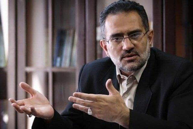 رییس دانشگاه مذاهب اسلامی حمله تروریستی به دانشگاه کابل را محکوم کرد