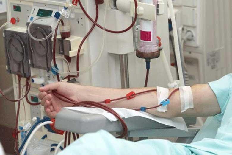 کرونا در کمین همه است ، بیماران خاص بیشتر مراقب باشند