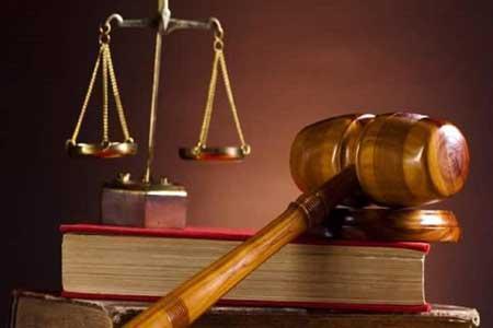 متصدی حراج دردسرساز به دادسرا احضار شد