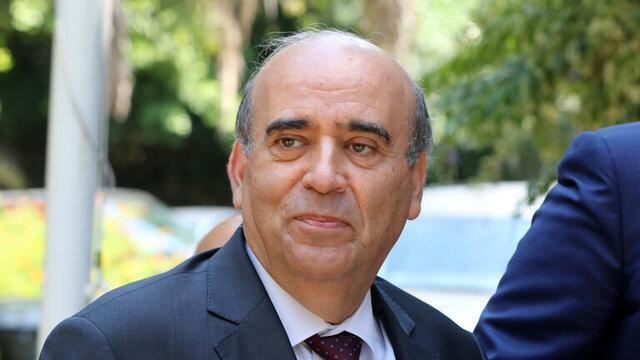 لبنان اخبار تعطیلی برخی سفارتخانه ها را تکذیب کرد
