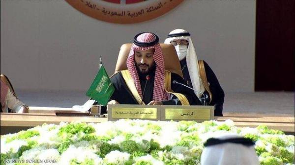 آغاز نشست سران شورای همکاری خلیج فارس در عربستان
