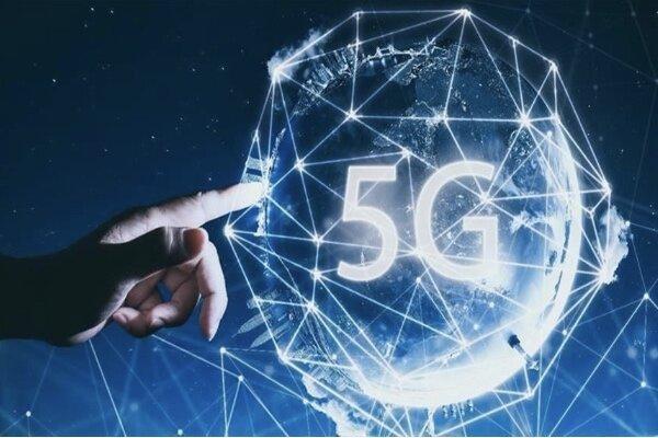 کوالکام فناوری 5G را در فرانسه توسعه می دهد