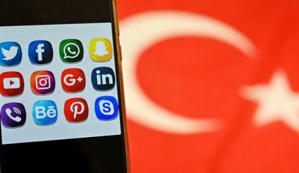 تحقیقات ترکیه از تغییرات جنجالی واتس اپ