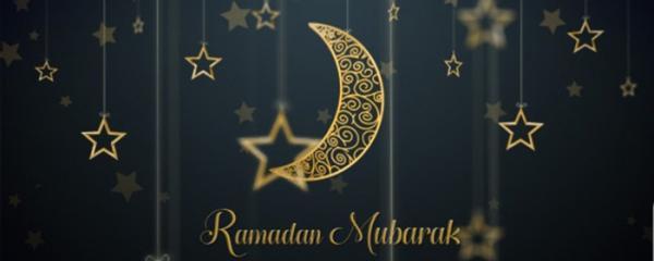 اعمال روز بیست و ششم ماه رمضان
