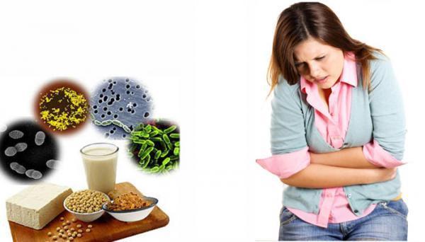 روش های جلوگیری از مسمومیت غذایی