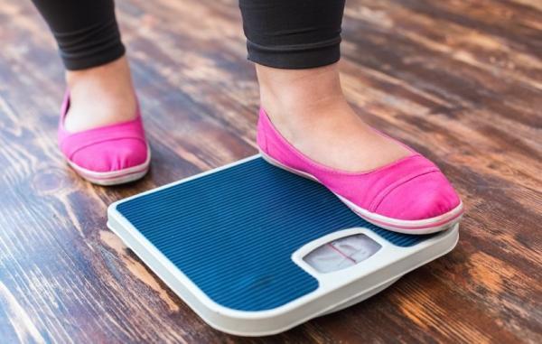 13 مانع کاهش وزن و روش های موثر برای غلبه بر آن ها
