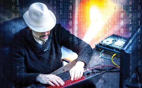 هکرهای کلاه سفید به حمایت حقوقی احتیاج دارند