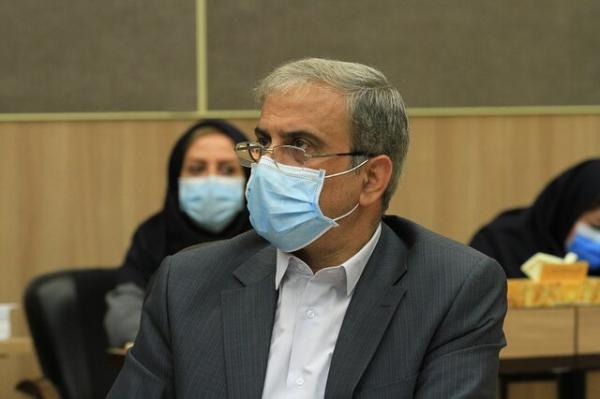 انتخاب طرح مدیریت بحران تهران به عنوان طرح برتر جایزه بین المللی گوانجو