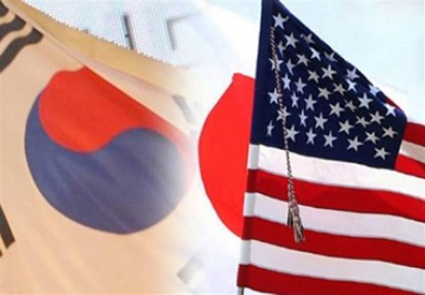 ژاپن 1.9 میلیارد دلار برای استقرار نظامیان آمریکایی در این کشور هزینه می نماید
