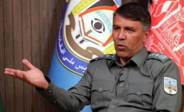 خبرنگاران کابل: نیروهای افغان با خروج آمریکا توان حفظ سرزمین خود را دارند