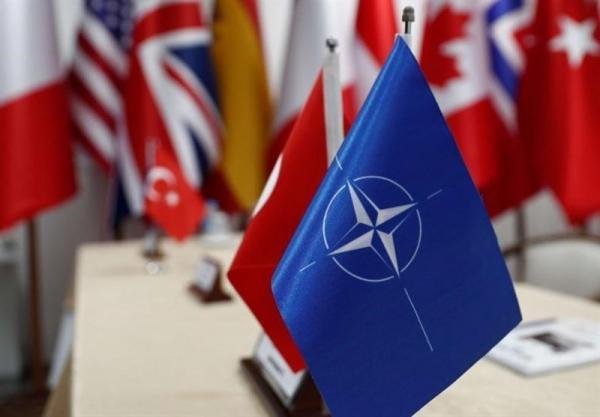 اندیشکده روسی، ناتو در اندیشه رقیب سازی از روسیه و چین برای مقابله با آنها