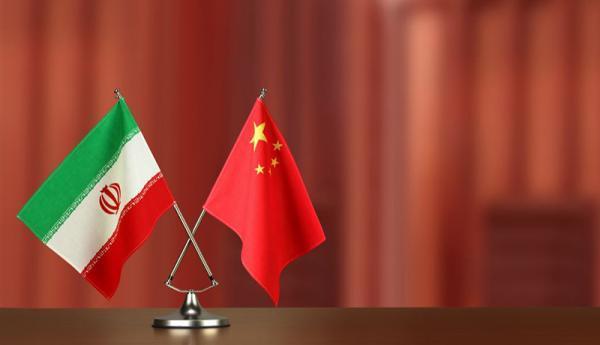 واشنگتن تایمز: چین تحریم های ایران را به بازی گرفته، افسار تحریم ها از دست آمریکا در رفته خبرنگاران