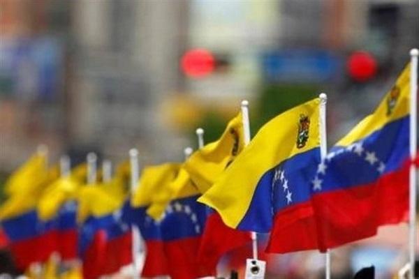 نرخ تورم ونزوئلا به 3 هزار درصد رسید