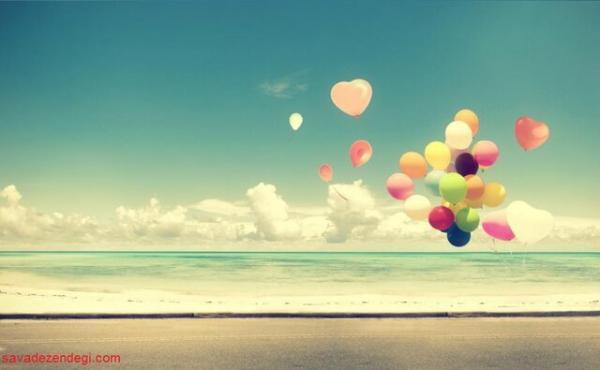 توصیه هایی برای خوشبخت بودن