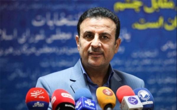 موسوی: 79هزار و732نفر تا به امروز در انتخابات روستا ثبت نام کردند