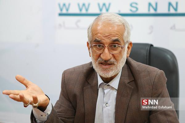 شیخی: دولت اقتصاد و بازار را رها نموده است ، تعطیلی جهاد سازندگی خیانت به معیشت مردم بود