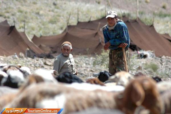 پرداخت 12 میلیارد ریال تسهیلات اشتغال پایدار روستایی و عشایری در استان سمنان