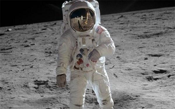 دانستنی هایی جذاب از زندگی فضانوردان