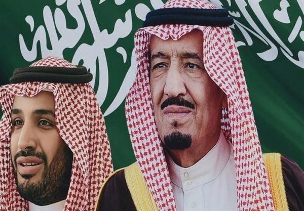 عربستان، خشم کاربران سعودی از دروغ های مالی دولت