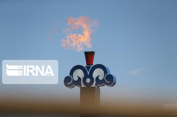 خبرنگاران 2 هزار میلیارد تومان برای تقویت شبکه گاز غرب مازندران اختصاص یافت