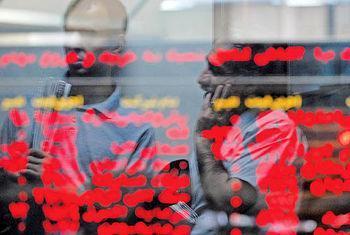 روزهای پرحادثه بورس ، پیش بینی بورس یکشنبه