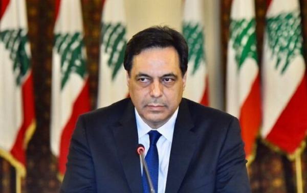 حسان دیاب: فساد شکستم داد، چون تنها بودم