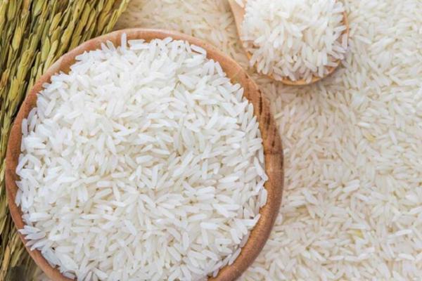 چگونه میزان مسمومیت زایی برنج را کاهش دهیم؟