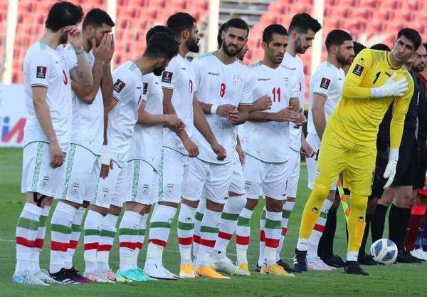 تازه ترین خبرها درباره نیمکت تیم ملی، فدراسیون فوتبال در انتظار نتیجه قرعه کشی