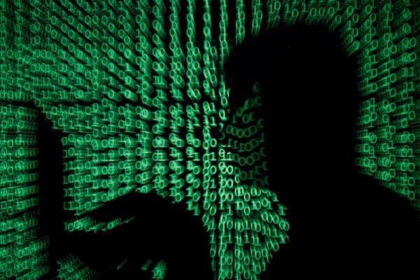 بزرگترین توزیع کننده گوشت جهان هدف حمله سایبری قرار گرفت