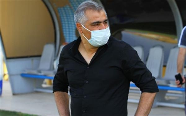 لیگ برتر ایران؛ نبرد فرار ادامه دارد