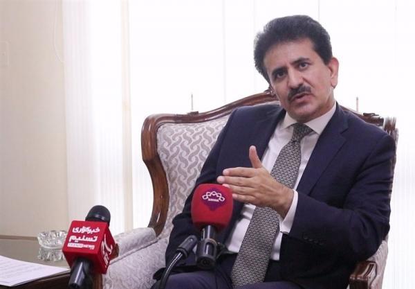 پاکستان: اتهامات بی اساس فضای اعتماد بین اسلام آباد، کابل را از بین می برد