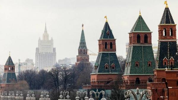 سفارت روسیه، دخالت مسکو در حملات سایبری آمریکا را تکذیب کرد