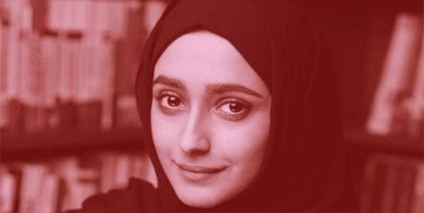 مرگ مشکوک زن معروف اماراتی در لندن