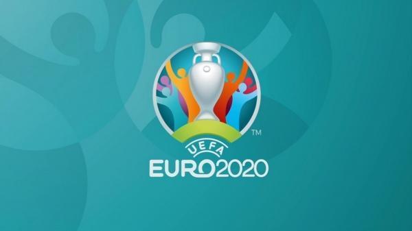 شناسایی موارد ابتلا به ویروس کرونا در مسابقات جام ملت های اروپا