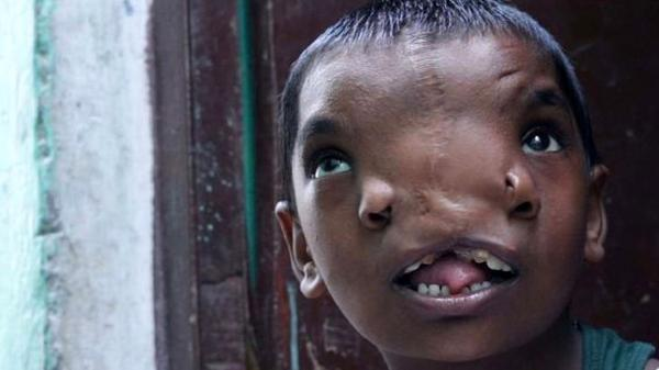 تور ارزان هند: این دختر خاص در هند ستایش می گردد